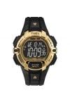 Timex TW5M06300