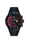 Scuderia Ferrari 0830264