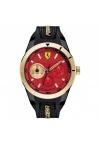 Scuderia Ferrari 47948