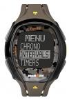 Timex TW5M01100SU