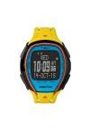 Timex TW5M00800SU