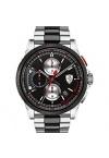 Ferrari Scuderia Men's Watch 0830329