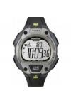 TIMEX T5K719H4