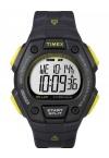 Timex TW5K86100SU