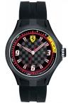 Scuderia Ferrari  0830005