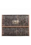 Peňaženka Cavalli CC42PWCCZ2353050