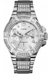 Guess w0292g1