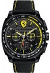 Ferrari 0830165