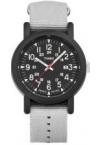 Timex T2N364GR1