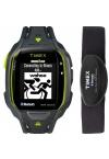 Timex TW5K88000H4