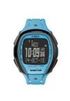Timex TW5K96500SU