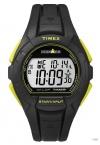 Timex T5K824SU