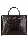 Cavalli CC00PW16C31C2026- Dark Brown