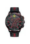 Scuderia Ferrari  830138