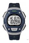 Timex TW5K86600H4