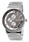 Kenneth Cole IKC9114