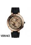 Versace VCN03