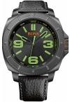 Hugo Boss Orange 1513163