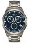 Tissot T069.417.44.041.00