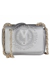 Versace Jeans VJE1VPBBA5/75600/901