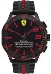 Scuderia Ferrari  830375