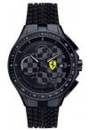 Scuderia Ferrari 0830105