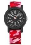 Timex T2N364P