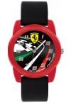 Ferrari Kids 0810009
