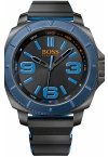 Hugo Boss Orange 1513108