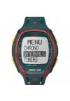 Timex TW5M00700