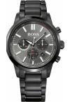 Hugo Boss 1513190