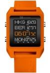 Hugo Boss 1512816