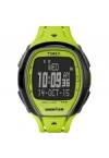 Timex TW5M00400SU
