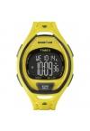 Timex TW5M01800