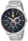 Ferrari 0830188