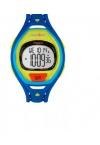 Timex TW5M01600SU