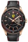 Scuderia Ferrari 0830185