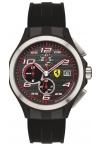 Scuderia Ferrari 0830015
