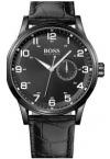 Hugo Boss 1512833