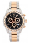 Guess X51004G5S