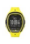 Timex TW5M00500SU