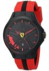 Ferrari 0830159