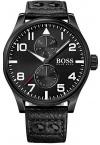 Hugo Boss 1513083