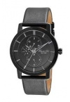 Kenneth Cole IKC8058