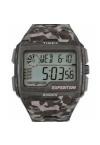 Timex TW4B07300SU