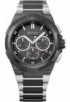 Hugo Boss 1513368