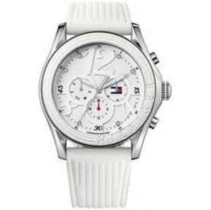 Dámske hodinkyTommy Hilfiger 1780968