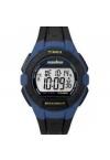 Timex TW5K95700SU