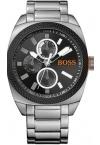 Hugo Boss Orange 1513246