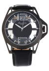 Kenneth Cole KC10022526